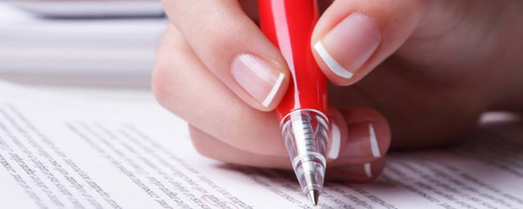 7-Favorite-Writing-Tips-from-7-Former-Grad-Students
