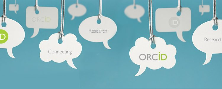 Experts-take-on-orcid
