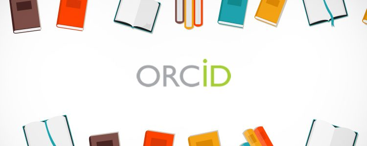 How-ORCID-is-changing-the-publishing-landscape