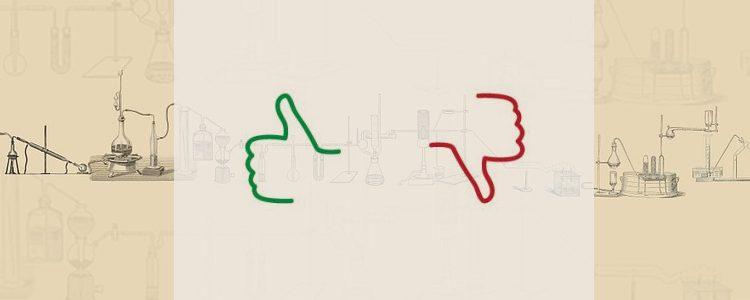 essay title how to junkyard car
