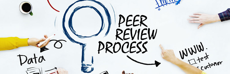 Strategies-to-Navigate-the-Peer-Review-Process