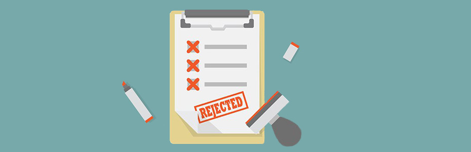 Top-XX-reasons-why-research-proposals-get-rejected