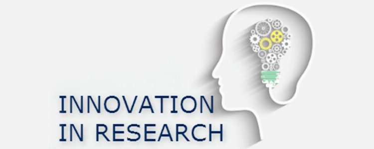 innovation-in-research