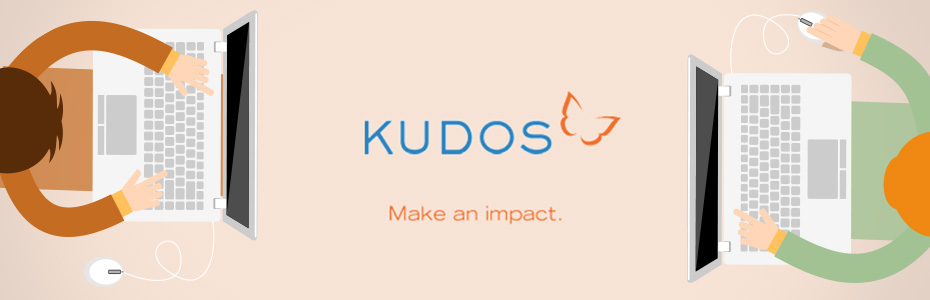 kudos-get-your-work-read