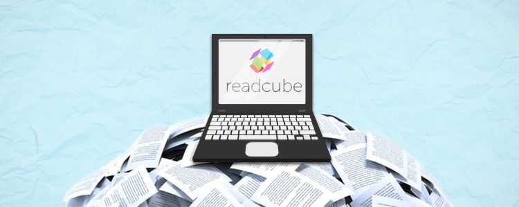 research-articles-with-readcube