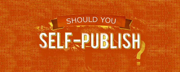 self-publish-research