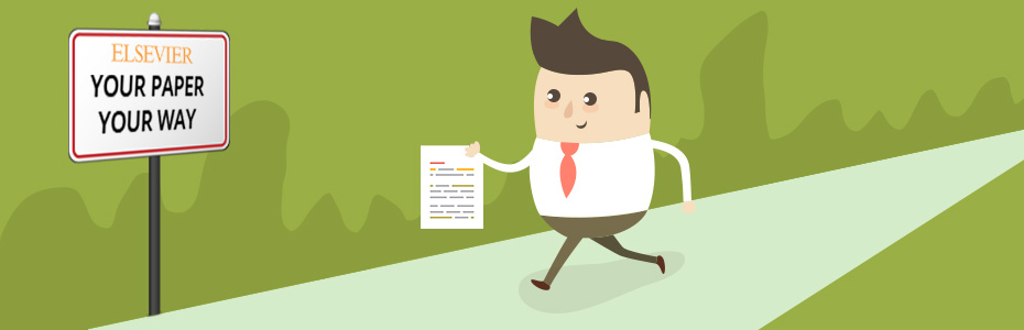 _your-paper-your-way-an-initiative-by-elsevier