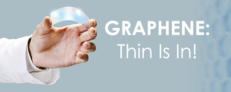Graphene–Thin-Is-In!-(Nobel-Physics-Prize-2010)