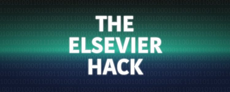 Hacking-the-Review-Process–The-Elsevier-Hack
