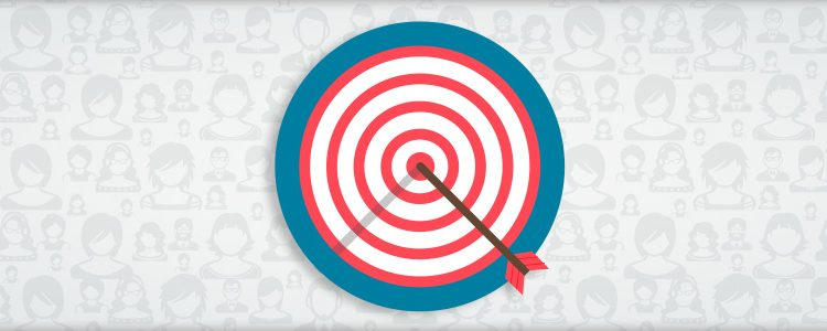 How-to-reach-your-target-audience-copy