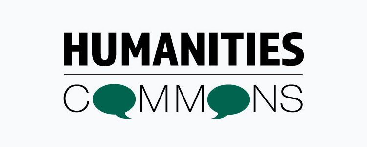 humanities-commons