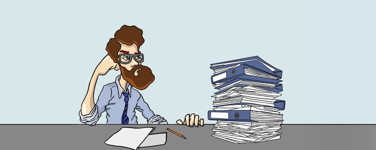 writing your first scientific research paper