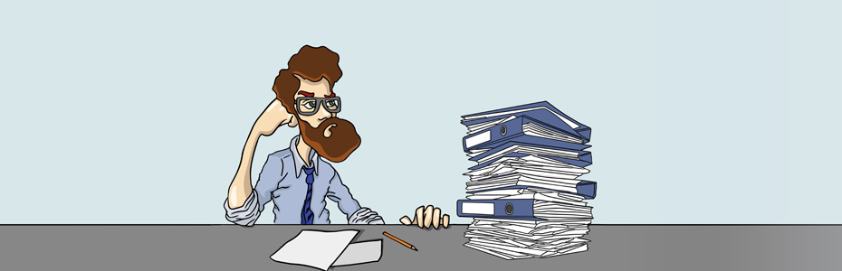 Research paper finished  A  Introduction Teaching is a profession that can  produce something amazing when the right ideas     wikiHow