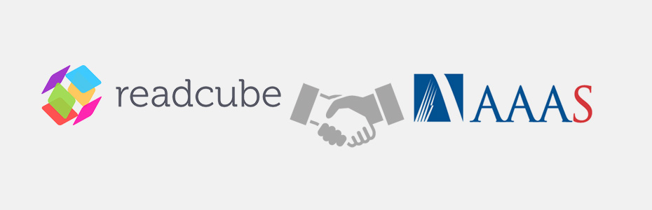 readcube-partner
