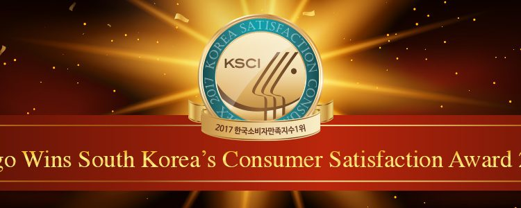 korea-satisfaction-blog