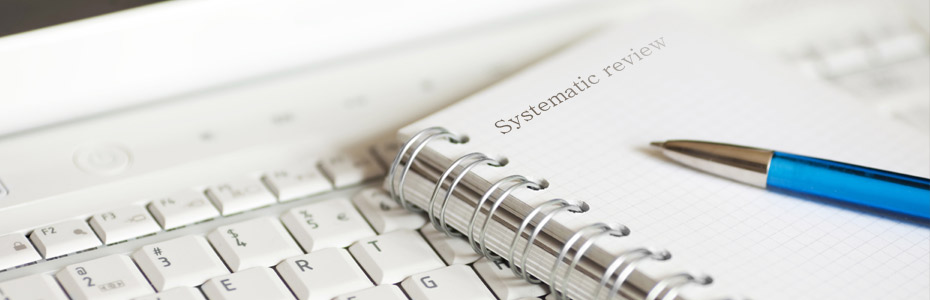 systematic-review