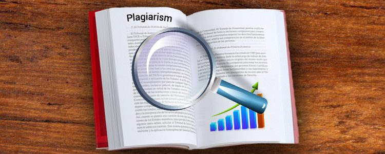 citation based plagiarism detection new citation software tool hunts for plagiarism