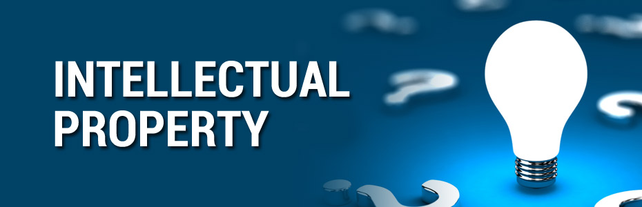Intellectual Property Management Tools