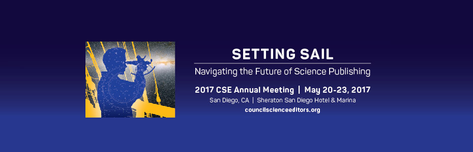 2017 CSE Annual Meeting