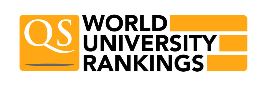 Qs Releases World University Rankings For 2018 Enago Academy