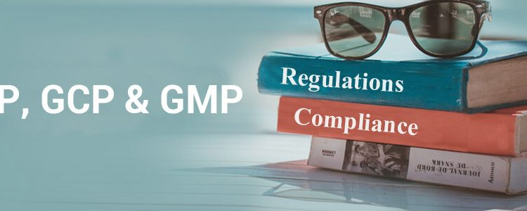 Understanding the regulations glp vs gcp vs gmp enago academy gmp fandeluxe Image collections