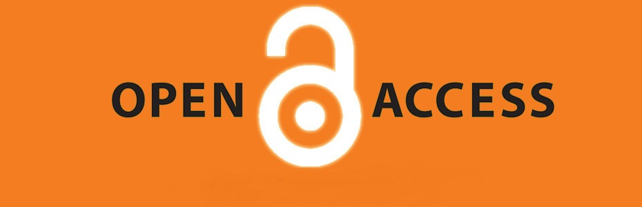 Impact of Open Access