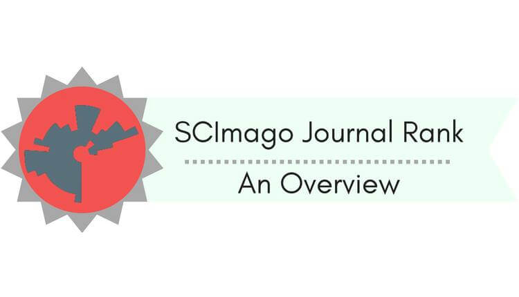 SCImago Journal Rank