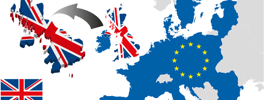 Fate of research after Brexit