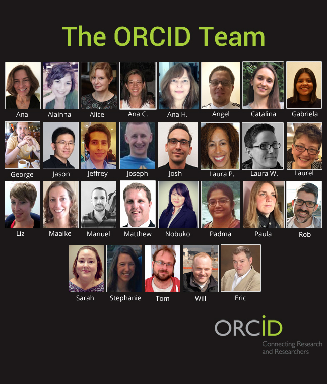orcid-team