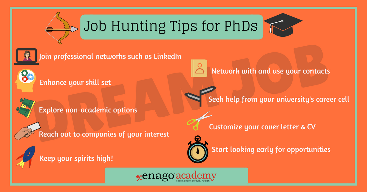 jobhunting-tips