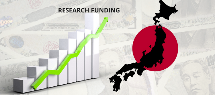 research-funding-1