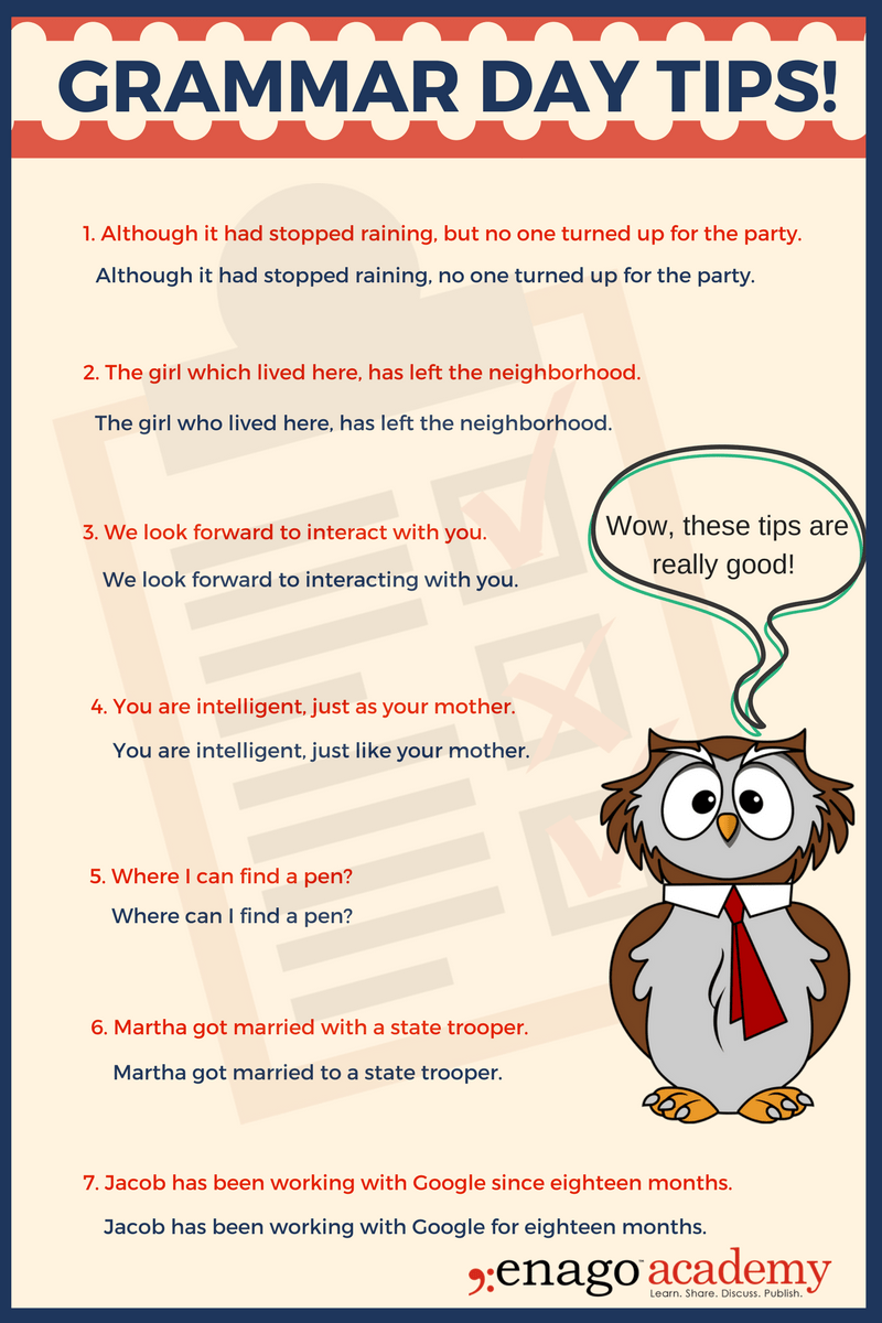 grammar-day-tips-1