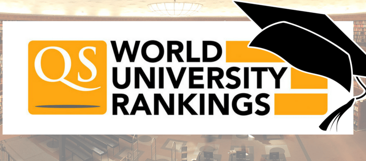qs-world-university-rankings-1