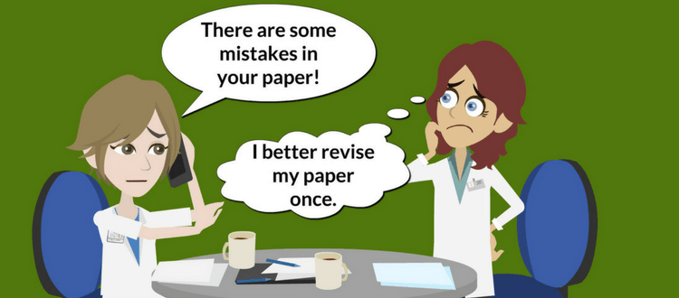 revision-of-manuscript-1