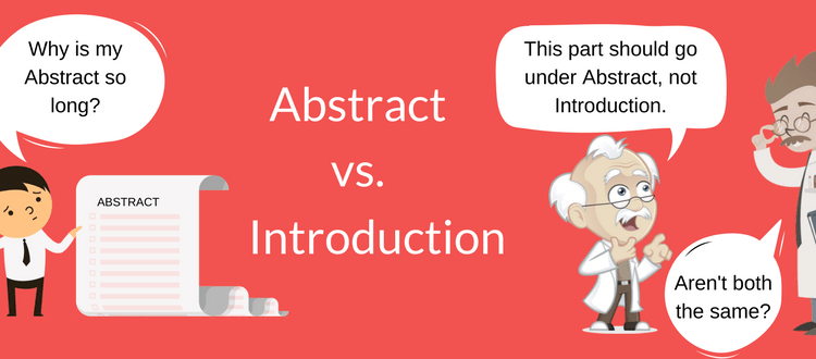 Difference-between-abstract-and-introduction-2