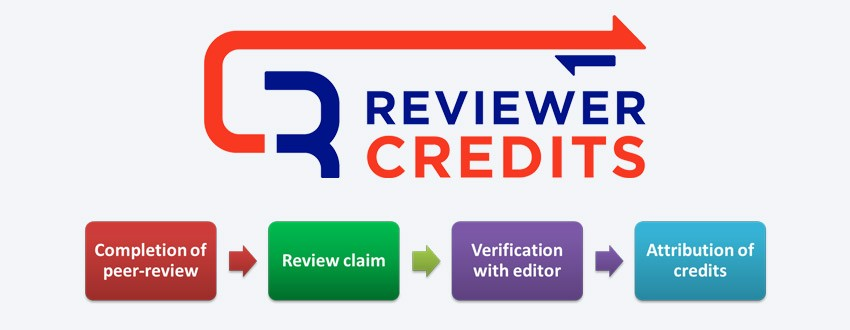ReviewerCredits