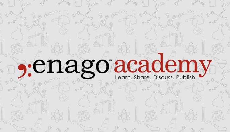 Importance Of Research Ethics Enago Academy
