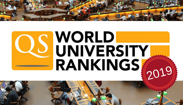 QS World University Rankings (3) (1)