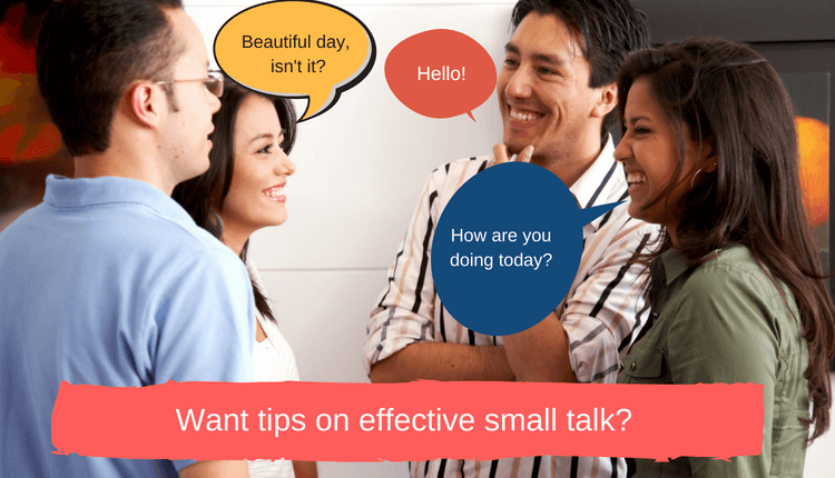 Small_Talk_BannerImage