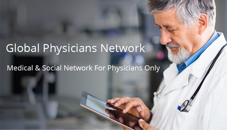 Physician Networks