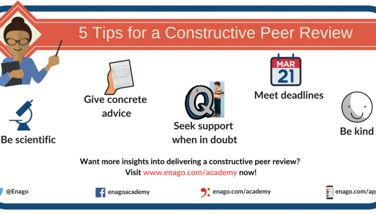 V2 Constructive peer review