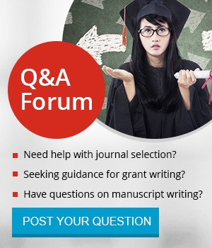 qa-forum-for-publication-success-by-enago