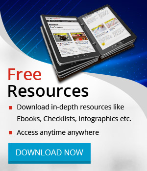 free-ebooks-on-productive-academic-research-by-enago