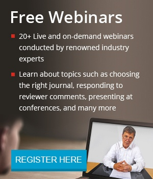 live-webinars-on-academic-publication-by-enago