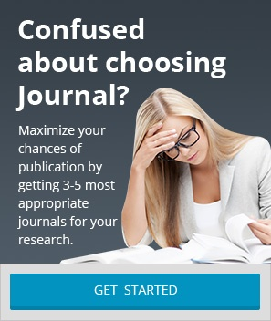 journal-selection