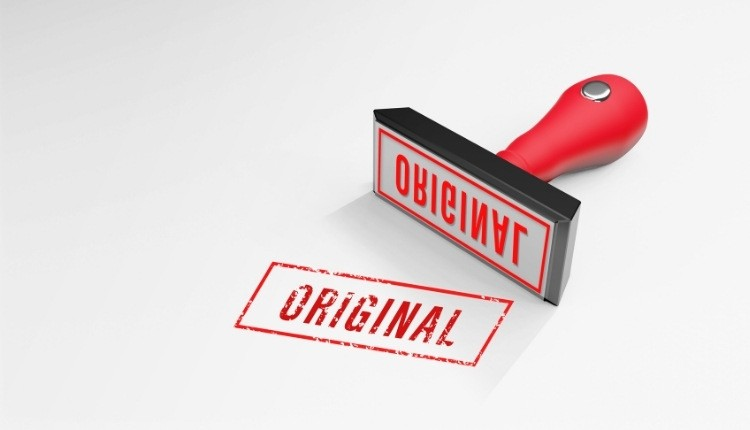 How to Ensure Your Manuscript's Originality with iThenticate