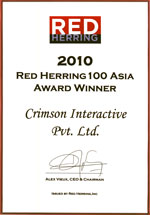 red-herring-certficate-th
