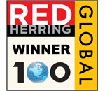 redherringenago_global100