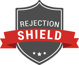 RejectionShield