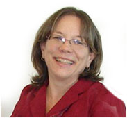 Peer reviewer: PhD Public Health